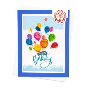 Quilling-Arts-Viet-Net-From-hand-with-love-Quilled-pop-up-quilling-greeting-card-10x13-cm-Flower-VN2NN313004E1