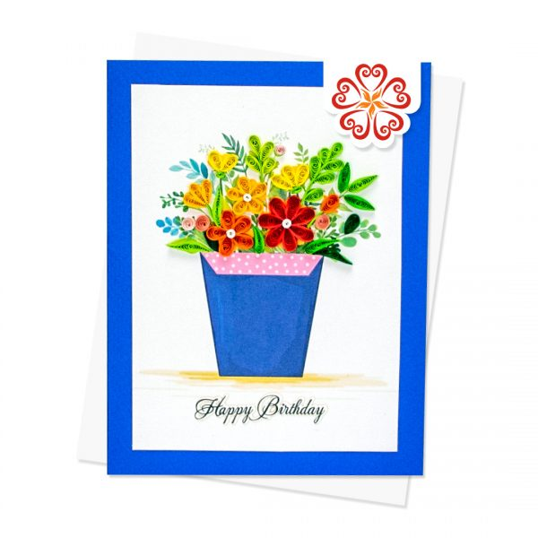 Quilling-Arts-Viet-Net-From-hand-with-love-Quilled-pop-up-quilling-greeting-card-10x13-cm-Flower-VN2NN313005E1