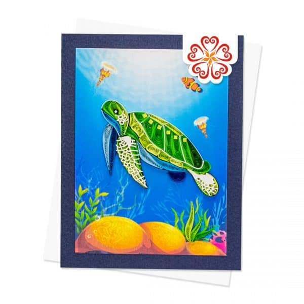 Quilling-Arts-Viet-Net-From-hand-with-love-Quilled-pop-up-quilling-greeting-card-10x13-cm-Flower-VN2NN313018NN