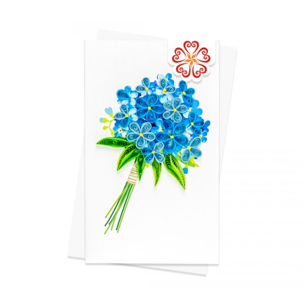 Quilling-Arts-Viet-Net-From-hand-with-love-Quilled-quilling-greeting-card-7,5x12,5-cm-Flower-VN2NN112S01NN