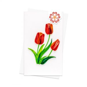 Quilling-Arts-Viet-Net-From-hand-with-love-Quilled-quilling-greeting-card-7,5x12,5-cm-Flower-VN2NN112S03NN