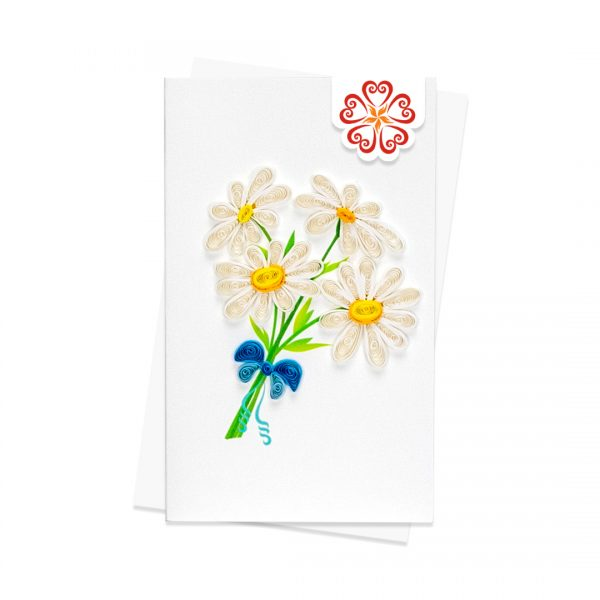 Quilling-Arts-Viet-Net-From-hand-with-love-Quilled-quilling-greeting-card-7,5x12,5-cm-Flower-VN2NN112S05NN