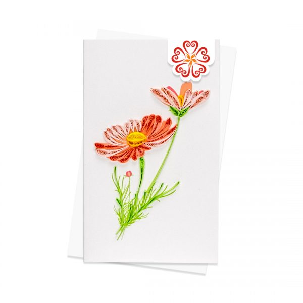 Quilling-Arts-Viet-Net-From-hand-with-love-Quilled-quilling-greeting-card-7,5x12,5-cm-Flower-VN2NN112S06NN