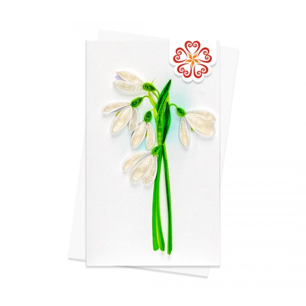 Quilling-Arts-Viet-Net-From-hand-with-love-Quilled-quilling-greeting-card-7,5x12,5-cm-Flower-VN2NN112S09NN