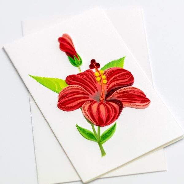 Quilling-Arts-Viet-Net-From-hand-with-love-Quilled-quilling-greeting-card-7,5x12,5-cm-Flower-VN2NN112S10NN-1