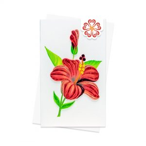 Quilling-Arts-Viet-Net-From-hand-with-love-Quilled-quilling-greeting-card-7,5x12,5-cm-Flower-VN2NN112S10NN
