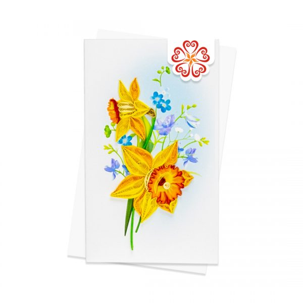 Quilling-Arts-Viet-Net-From-hand-with-love-Quilled-quilling-greeting-card-7,5x12,5-cm-Flower-VN2NN112S11NN