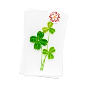 Quilling-Arts-Viet-Net-From-hand-with-love-Quilled-quilling-greeting-card-7,5x12,5-cm-Flower-VN2NN112S14NN