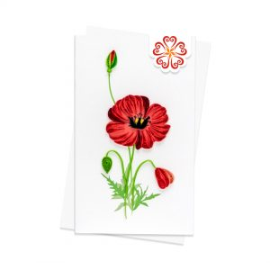 Quilling-Arts-Viet-Net-From-hand-with-love-Quilled-quilling-greeting-card-7,5x12,5-cm-Flower-VN2NN112S18NN