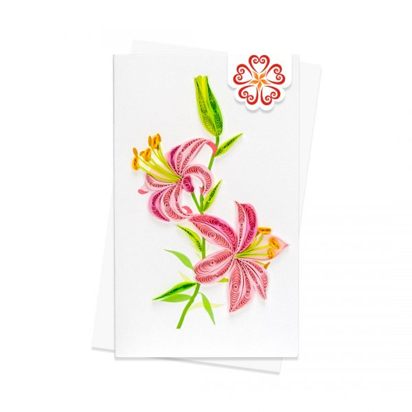 Quilling-Arts-Viet-Net-From-hand-with-love-Quilled-quilling-greeting-card-7,5x12,5-cm-Flower-VN2NN112S20NN