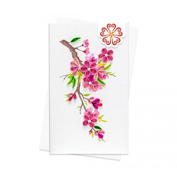 Quilling-Arts-Viet-Net-From-hand-with-love-Quilled-quilling-greeting-card-7,5x12,5-cm-Flower-VN2NN112S21NN