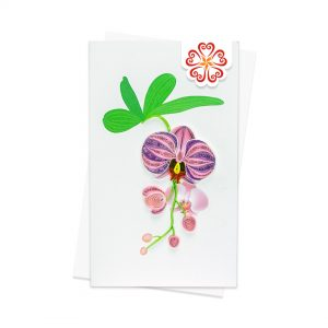 Quilling-Arts-Viet-Net-From-hand-with-love-Quilled-quilling-greeting-card-7,5x12,5-cm-Flower-VN2NN112S24NN